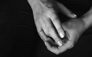 Article 26 – Protection and support for child witnesses of violence